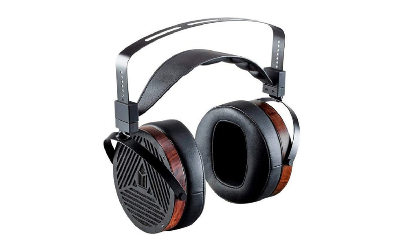 Monolith M1060 Headphone Review