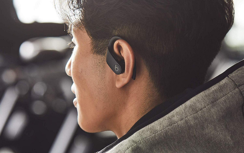 Best Earbuds with Microphone Buying Guide