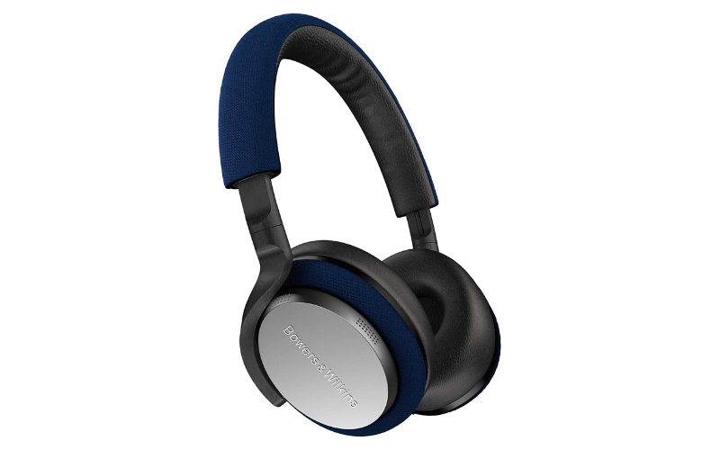 Bowers & Wilkins PX5 Review