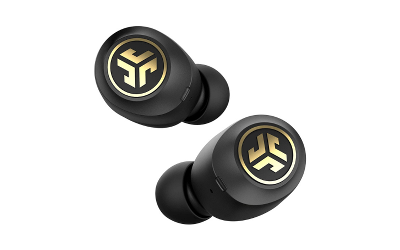 JLab JBuds Air Icon Review