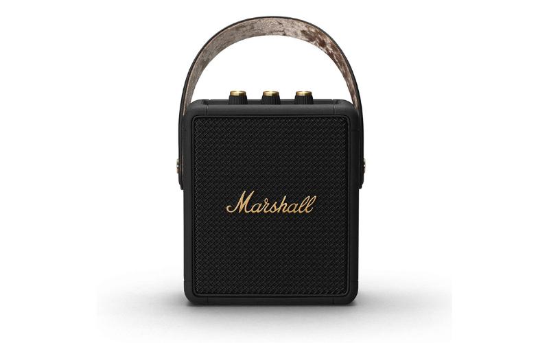 Marshall Stockwell 2