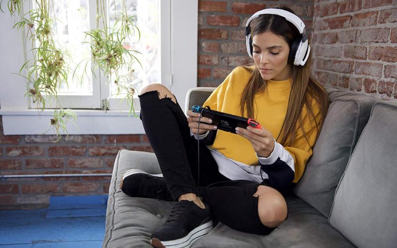 Best Headphones Under $100 Buying Guide