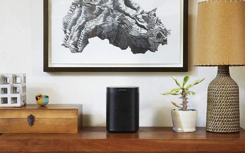 Best Smart Speakers Buying Guide