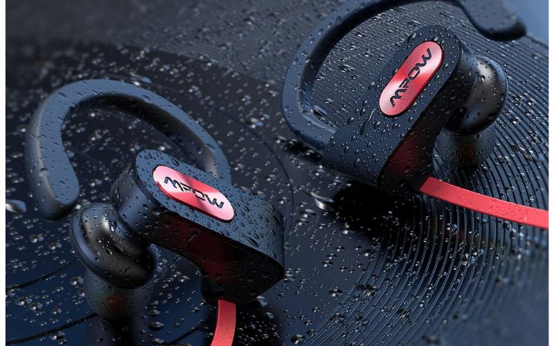 Best Waterproof Headphones Buying Guide