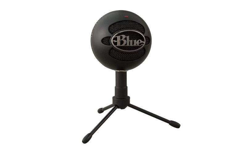 Blue Snowball iCE Review