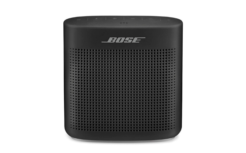 Bose SoundLink Color II Review